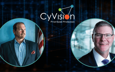 Nationally Recognized Cyber and Homeland Security Experts Join Board of Advisors